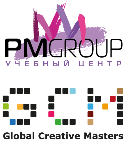 pm_group-gsm.png